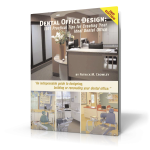 book-cover-dental-office-design-book-2nd-edition-3d